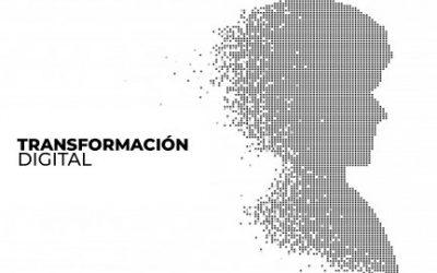 Censo de Transformación Digital para la Belleza, Estética, Cosmetología y Spa